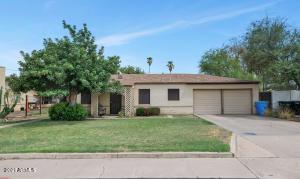 1228 E VIRGINIA Avenue, Phoenix, AZ 85006
