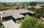 27606 N 61ST Place, Scottsdale, AZ 85266