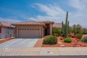 20643 N 41ST Lane, Glendale, AZ 85308