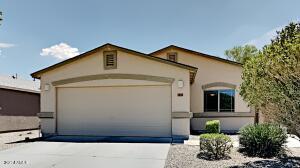 1831 E DESERT MOON Trail, San Tan Valley, AZ 85143