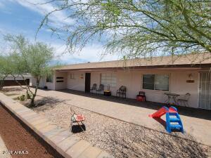 1302 E DUNLAP Avenue, Phoenix, AZ 85020