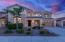 2487 E FICUS Way, Gilbert, AZ 85298