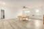 Game room/ Loft