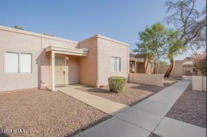 2847 N 46TH Avenue, 17, Phoenix, AZ 85035