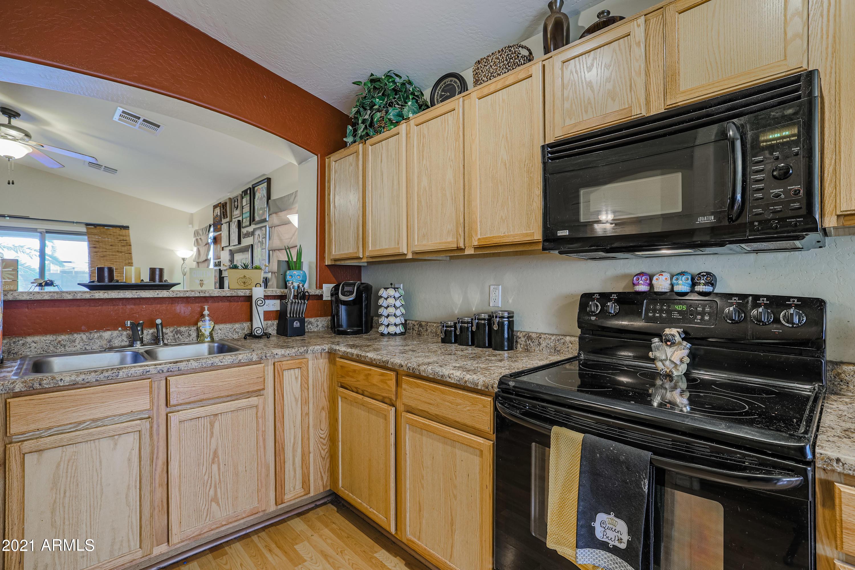2726 JASPER BUTTE Drive, Queen Creek, Arizona 85142, 3 Bedrooms Bedrooms, ,2 BathroomsBathrooms,Residential,For Sale,JASPER BUTTE,6265245