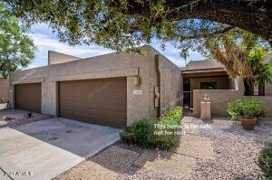 5642 N 78TH Place, Scottsdale, AZ 85250