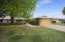 15606 N CAMEO Drive, Sun City, AZ 85351