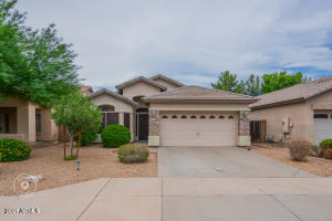 12614 W REDONDO Drive, Litchfield Park, AZ 85340