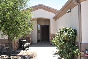661 W VIA DE PALMAS, San Tan Valley, AZ 85140