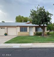 10200 N 97TH Avenue, B, Peoria, AZ 85345