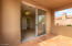 7381 E CAMINO DEL MONTE, Scottsdale, AZ 85255