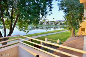 8270 N HAYDEN Road, 2005, Scottsdale, AZ 85258
