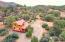 15715 N STAR Lane, Prescott, AZ 86305