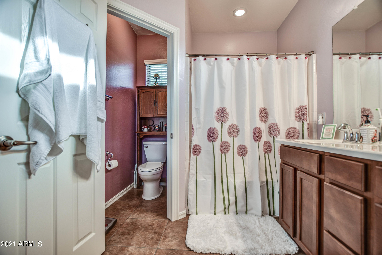 19175 SUPERSTITION Court, Queen Creek, Arizona 85142, 3 Bedrooms Bedrooms, ,2.5 BathroomsBathrooms,Residential,For Sale,SUPERSTITION,6267119