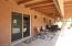 10810 N 84TH Street, Scottsdale, AZ 85260