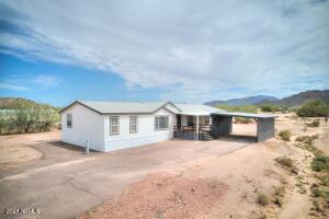 51741 W FRESNO Road, Maricopa, AZ 85139