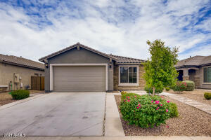 9568 W WEEPING WILLOW Road, Peoria, AZ 85383