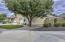 2638 E RIDGE CREEK Road, Phoenix, AZ 85024