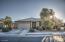 542 N 158TH Drive, Goodyear, AZ 85338