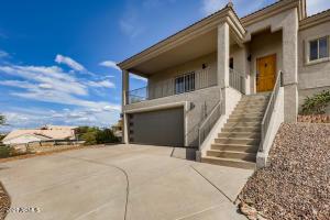 15927 E PRIMROSE Drive, Fountain Hills, AZ 85268