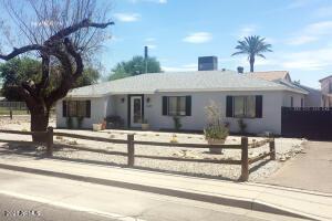 1421 E CAMPBELL Avenue, Phoenix, AZ 85014