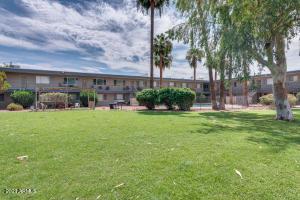 1111 E TURNEY Avenue, 3, Phoenix, AZ 85014