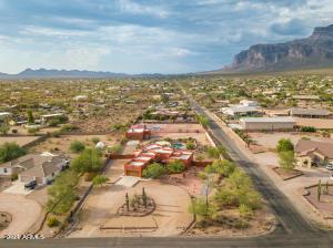 5984 E 22ND Avenue, Apache Junction, AZ 85119