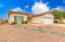 16052 N 138TH Lane, Surprise, AZ 85374