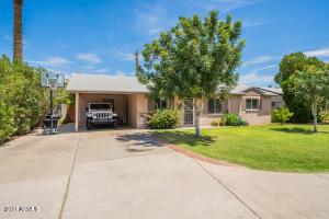 7612 E OSBORN Road, Scottsdale, AZ 85251