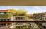 7141 E RANCHO VISTA Drive, 7011, Scottsdale, AZ 85251