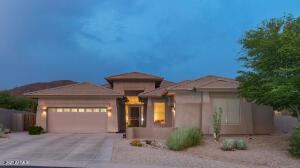 8064 E SANDIA Circle, Mesa, AZ 85207