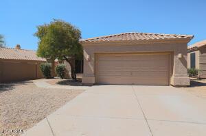 18784 N 91st Place, Scottsdale, AZ 85255