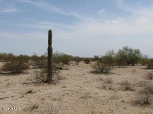 0 W Dune Shadow Road, 39, Maricopa, AZ 85139