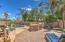 673 W NOLAN Way, Chandler, AZ 85248