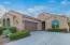 25972 W BURNETT Road, Buckeye, AZ 85396