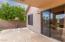 2841 E La Costa Drive, Chandler, AZ 85249