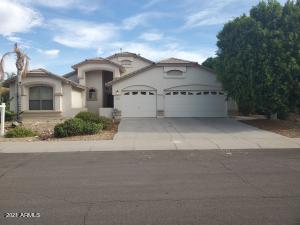 2211 E ELGIN Street E, Chandler, AZ 85225