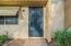 4847 W MARLETTE Avenue, Glendale, AZ 85301