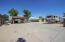 39693 N RATTLESNAKE Road, San Tan Valley, AZ 85140