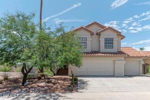 3535 E LIBERTY Lane, Phoenix, AZ 85048
