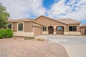 45974 W RANCH Road, Maricopa, AZ 85139