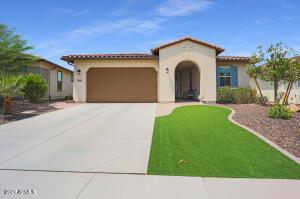 13198 W NADINE Way, Peoria, AZ 85383