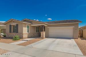 22527 E Duncan Street, Queen Creek, AZ 85142