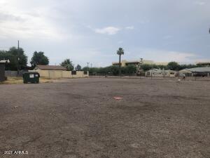 4008 W MCDOWELL Road, 7, Phoenix, AZ 85009