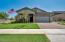 3443 E PINTO Drive, Gilbert, AZ 85296