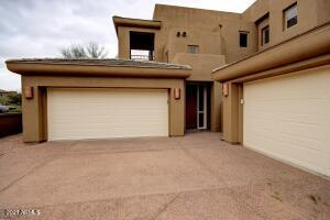 14850 E GRANDVIEW Drive, 251, Fountain Hills, AZ 85268