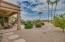 20459 N ROYAL PALMS Court, Surprise, AZ 85374