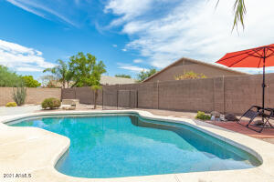 12229 W SHERMAN Street, Avondale, AZ 85323