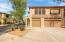 19700 N 76TH Street, 2024, Scottsdale, AZ 85255