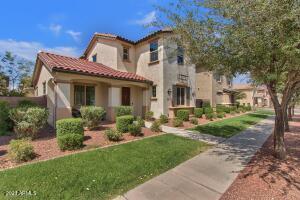 3831 E SABRA Lane, Gilbert, AZ 85296